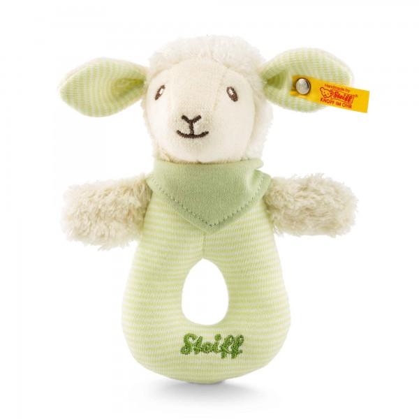 Baby-Greifling-Lenny-Lamm-Steiff-237928