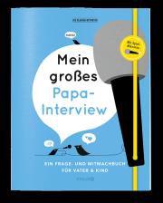 Mitmachbuch-Mein-großes-Papa-Interview-Elma-van-Vliet-4260308350849