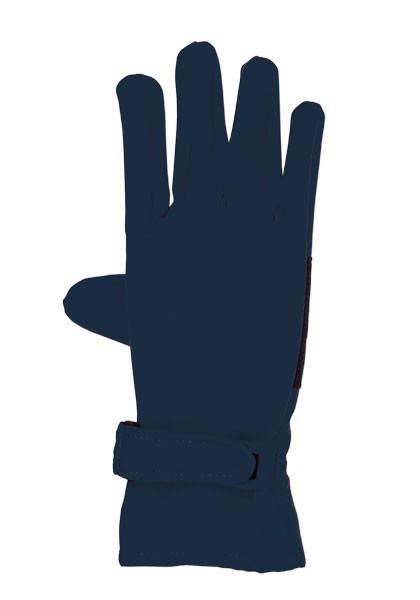 Fingerhandschuhe-Kinder-marine-maximo-39103-639900-11