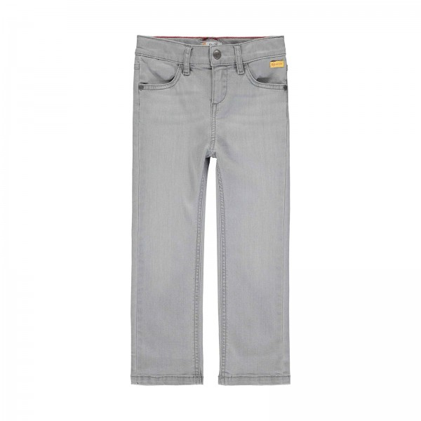 jungen-jeans-hellgrau-steiff-l002112129-9015-front.jpg