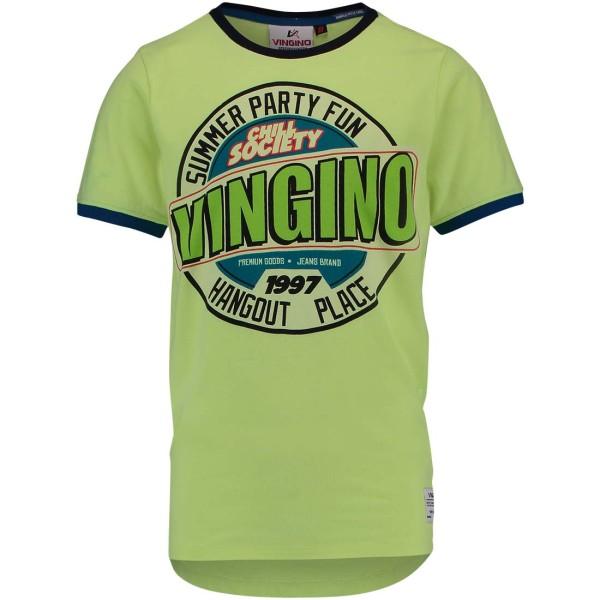 jungen-t-shirt-hespara-neongelb-vingino-30015300-front.jpg