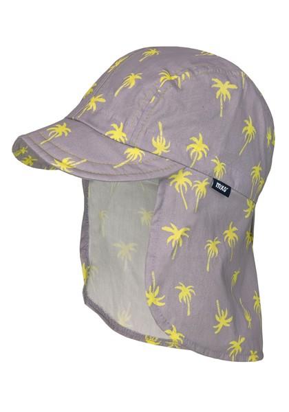 Mütze-mit-Nackenschutz-grau-83500-994600-front