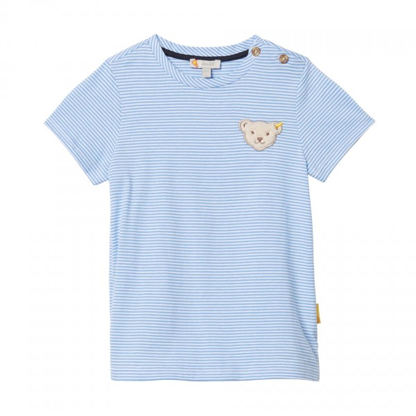 jungen-shirt-hellblau-gestreift-steiff-l001912106-3032-front.jpg