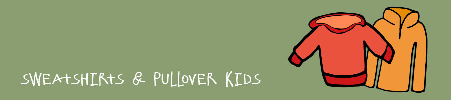 jungen-sweatshirts-jungen-pullover-hemden-kids-jungs-klamotten