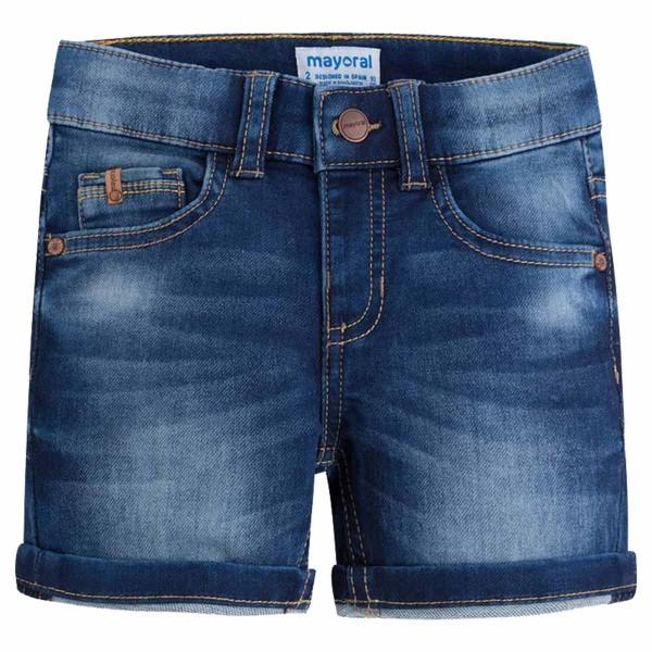 jungen-shorts-blue-denim-mayoral-3248032-front.jpg