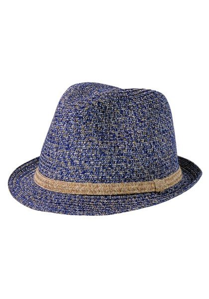 Sommerhut-Jungen-Trilby-maximo-83503-838900-front