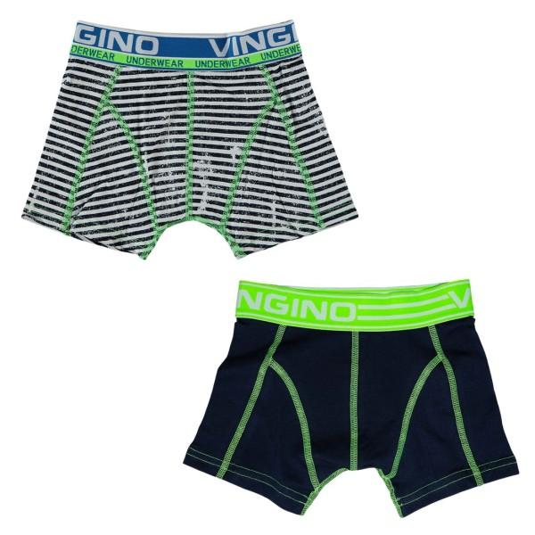 jungen-boxershorts-mats-2pack--schwarz-weiss-vingino-72504100-front.jpg