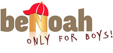 benoah-logo