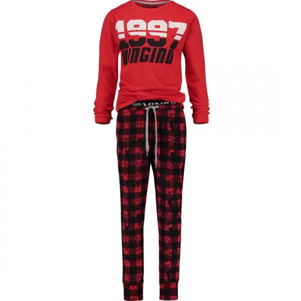 jungen-schlafanzug-wembo-rot-vingino-72402610-front.jpg