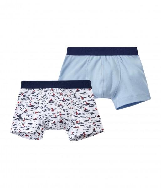 Petit-Bateau-Jungen-Boxershorts-im-Doppelpack-in-hellblau-und-weiß-mit-Print-28211-00-1FRONT.jpg