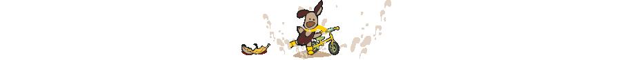 fahrradtour-mit-jungs-herbst-2