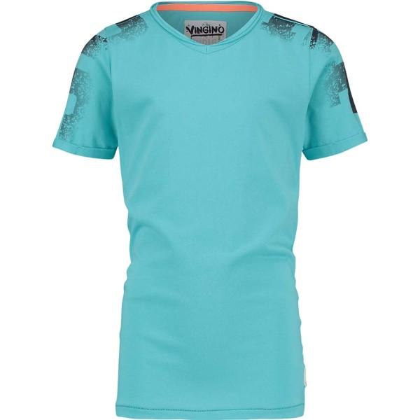 jungen-t-shirt-haddy-tuerkis-vingino-30005131-front.jpg