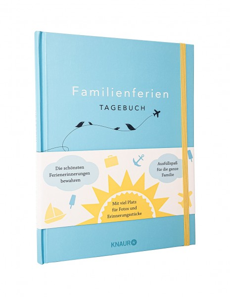 Erinnerungsbuch-Tagebuch-Familienferien-Elma-van-Vliet-4260308350405-Bild1