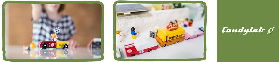 holzauto-kinder-candylab-toys-imagebild