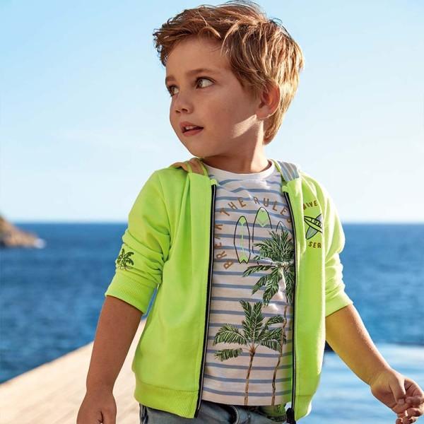 jungen-t-shirt-set-gruen-blau-weiss-mayoral-3065-064-model.jpg