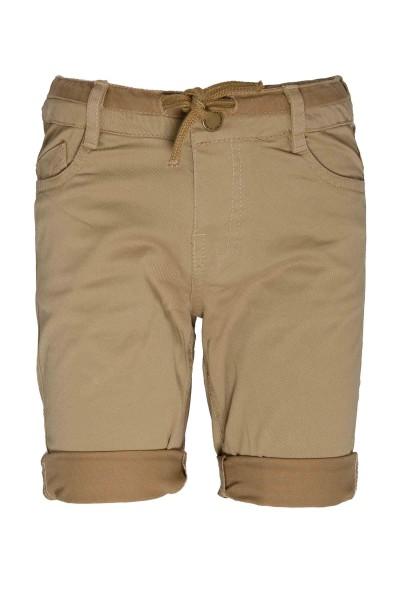 Jungen-Shorts-beige-mayoral-3231025-front