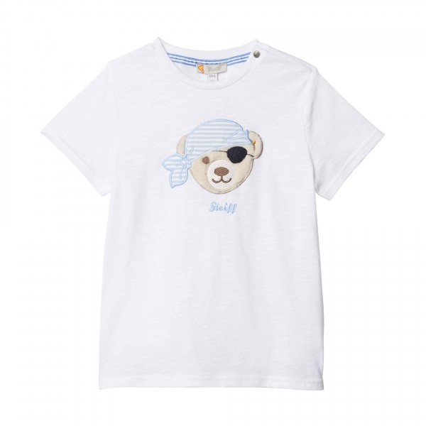 baby-t-shirt-jungen-pirat-steiff-l001912303-front.jpg