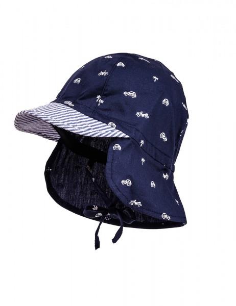 Schirmmütze-Jungen-auto-maximo-94503-885100-4848