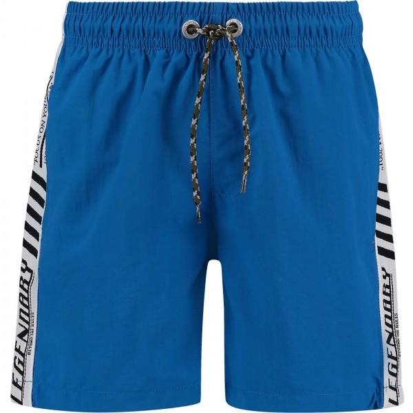 Jungen-Badeshorts-Xani-blau-Vingino-ss19kbn77502-front