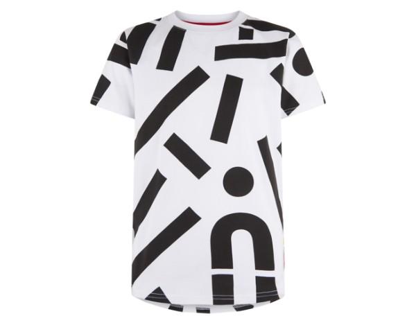 jungen-t-shirt-terry-weiss-monta-junior-mcs190008-1front.jpg