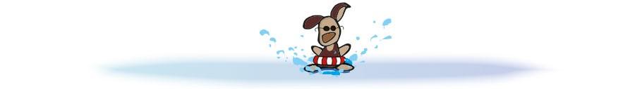beNoah-Blog-Alltag-mit-Jungs-Fit-wie-ein-Turnschuh-Louki-Schwimmbad-Februar-20195c5d59a876f0e