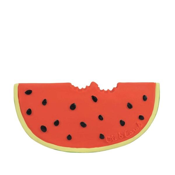 beissspielzeug-wally-the-watermelon-oli-and-carol-1026-bild1.jpg