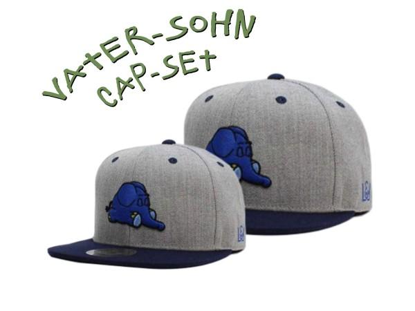 vater-sohn-cap-set-elefant-nap-grau-lobster-and-lemonade-120304-front-right.jpg