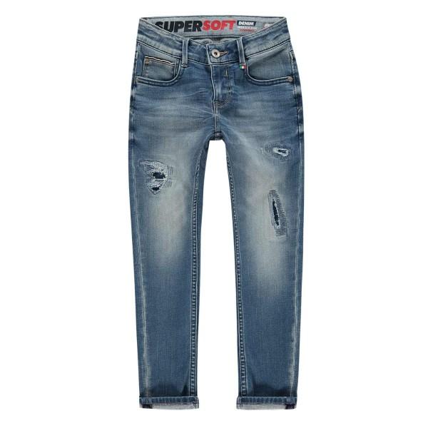 vingino-jeans-amos-blue-vintage-vingino-ss21kbd42102-154-front.jpg