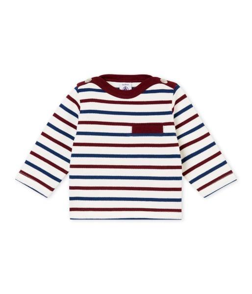 baby-langarmshirt-gestreift-petit-bateau-44744-01-1front.jpg