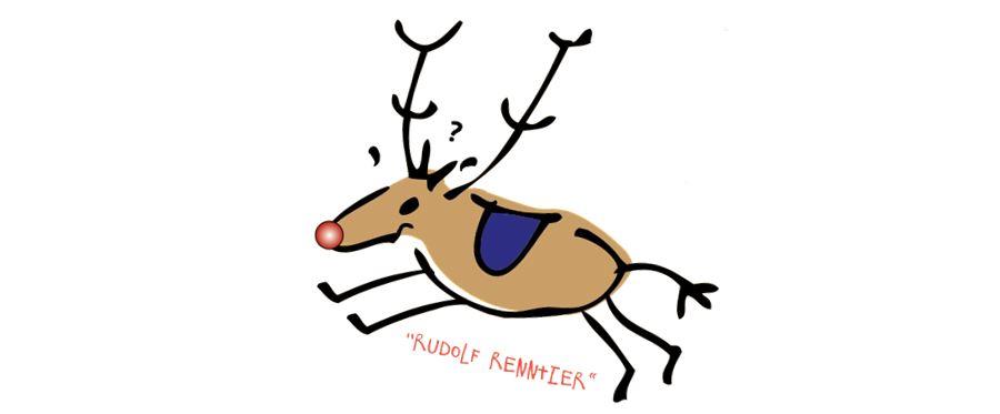 rudolf-renntier
