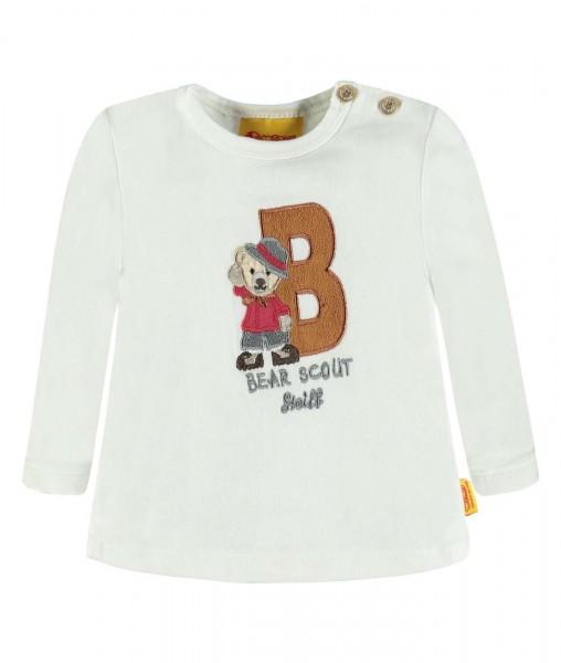 kinder-langarmshirt-cremeweiss-steiff-6723711-front.jpg