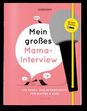 Mitmachbuch-Mein-großes-Mama-Interview-Elma-van-Vliet-4260308350832