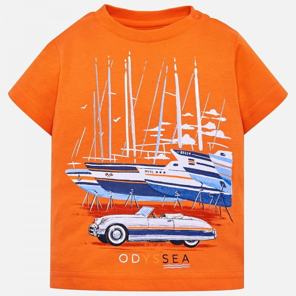 jungen-shirt-yachthafen-orange-1020-36-front.jpg