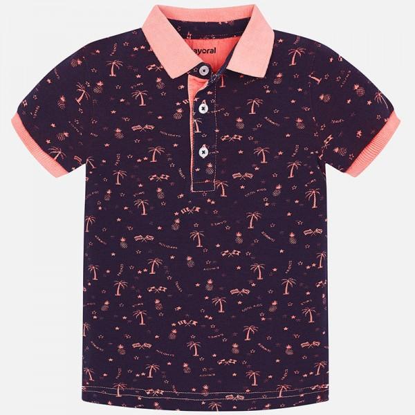 Jungen-T-Shirt-PALME-marine-mayoral-3118-59-front