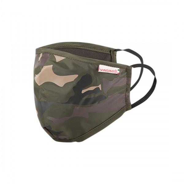 Mund-Nasen-Maske-Kinder-army-green-Vingino-c033kbn-79701-200