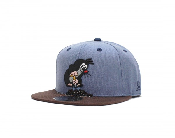 basecap-jungen-maulwurf-molehill-lobster-and-lemonade-1214-front-right.jpg