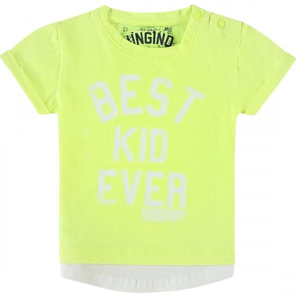 Jungen-Shirt-Hima-neongelb-Vingino-30002910-front