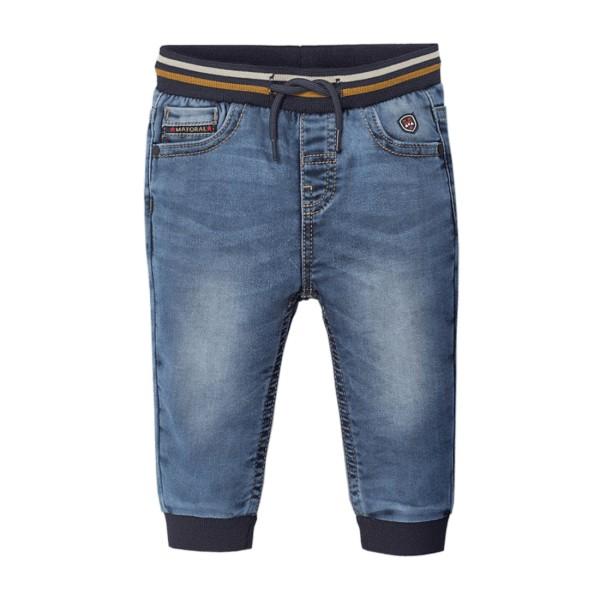 Jungen-Jeans-mit-Bund-mayoral-2585095-front