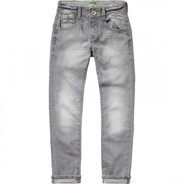 Vingino-Jeans-Alvaro-grau-42009951-front