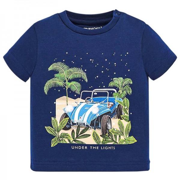 jungen-shirt-marine-strandbuggy-mayoral-1049-042-front.jpg