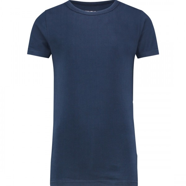 jungen-unterhemd-shirt-marine-vingino-nooskbn-72202-100-front.jpg