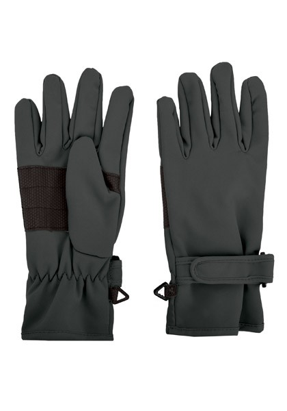 Fingerhandschuhe-Kinder-grau-maximo-39103-639900-76