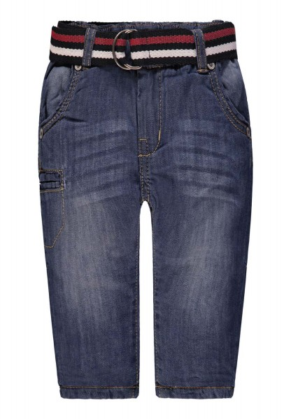 thermojeans-jungen-classic-blue-steiff-6843604-front.jpg