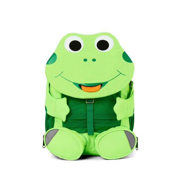 kita-rucksack-junge-grosser-freund-frosch-affenzahn-afz-nel-001-014-bild1.jpg
