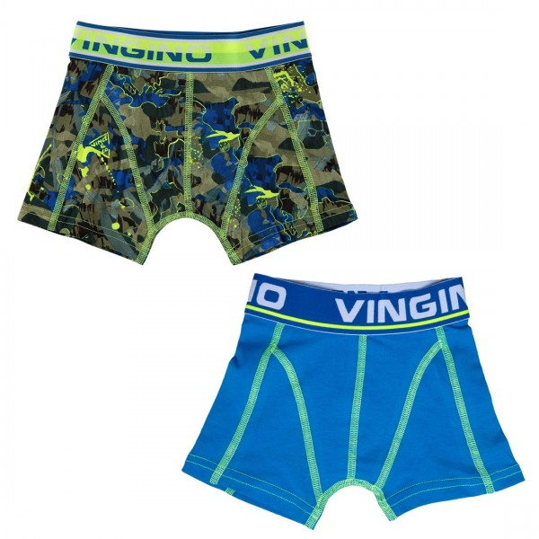 Jungen-Boxershorts-Thije-2Pack-camouflage-Vingino-72501203