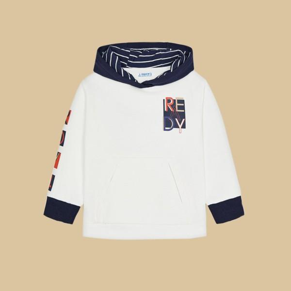 jungen-sweatshirt-ready-mayoral-4407-78-front.jpg