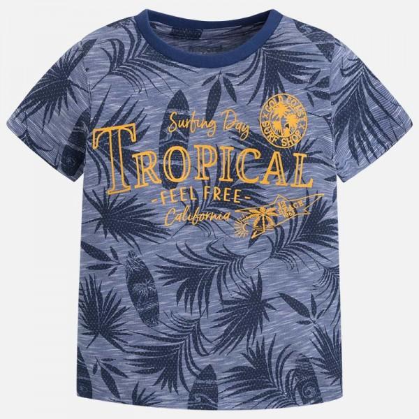 jungen-t-shirt-jeansblau-mayoral-3087089-front.jpg