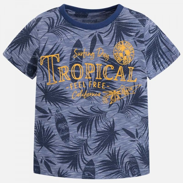 Jungen-T-Shirt-jeansblau-mayoral-3087089-front