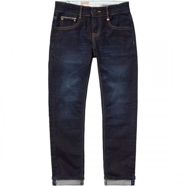 vingino-jeans-donatello-42006-front.jpg