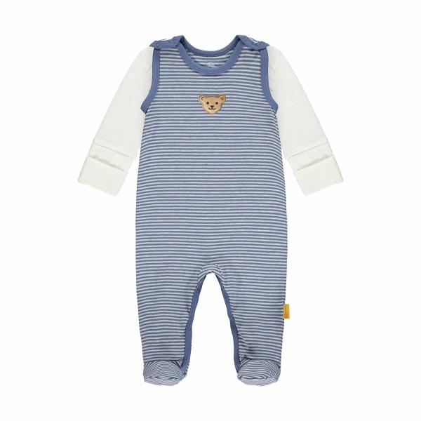 baby-strampler-junge-mittelblau-steiff-l0021213216066-front.jpg